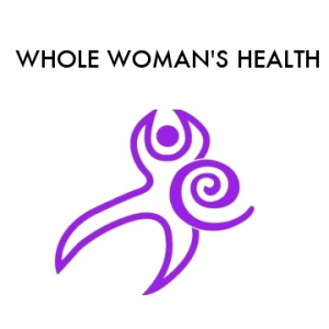 This Is Whole Woman's Health 1