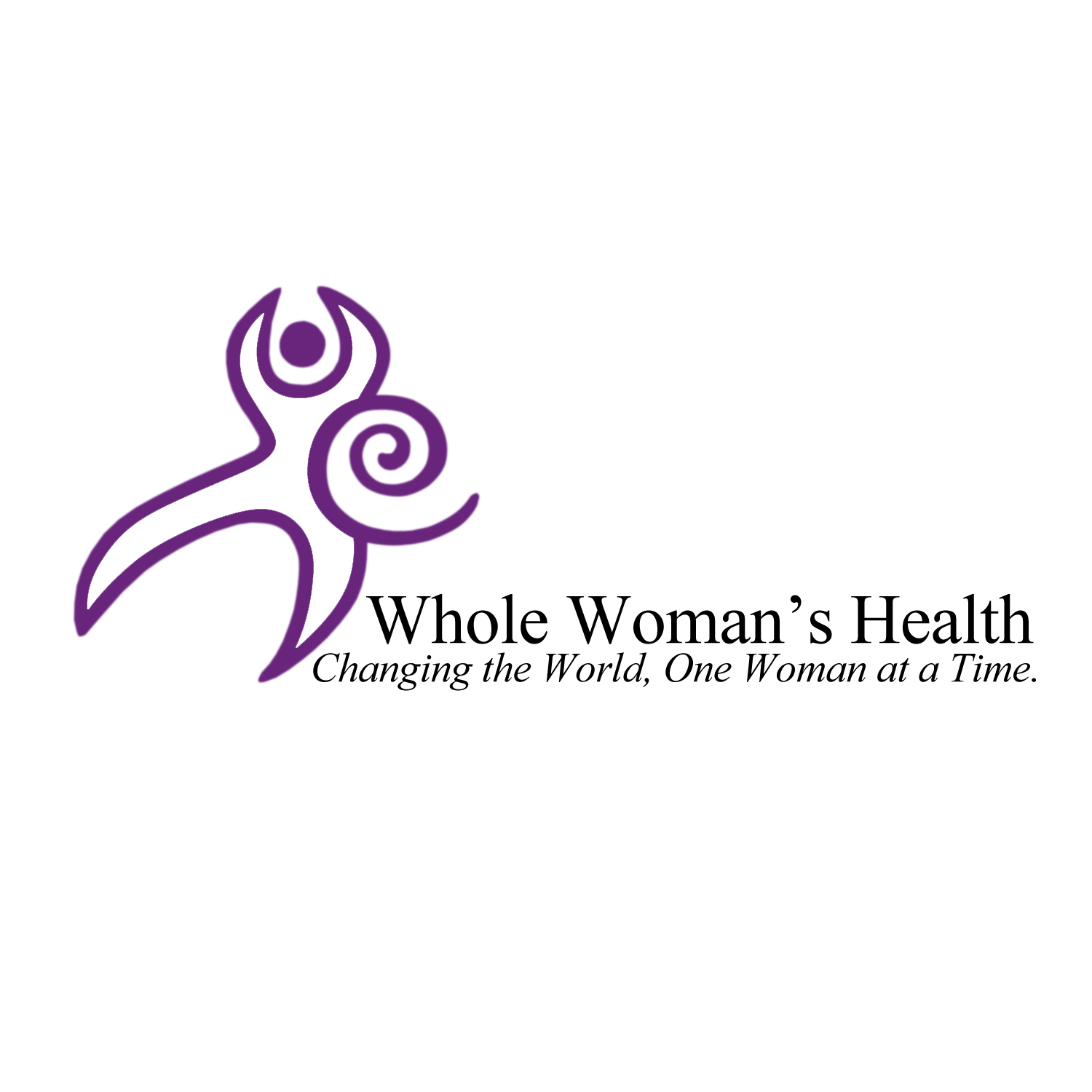 Abortion the womans choice