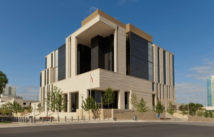 022953692_federal-courthouse-austin-texas