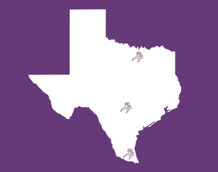 Texas Clinics