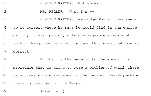 SCOTUS_Breyer.Keller