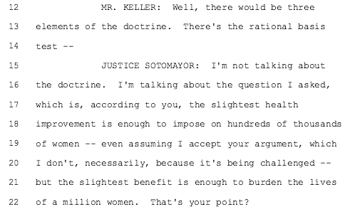 SCOTUS_Sotomayor.Keller1.2