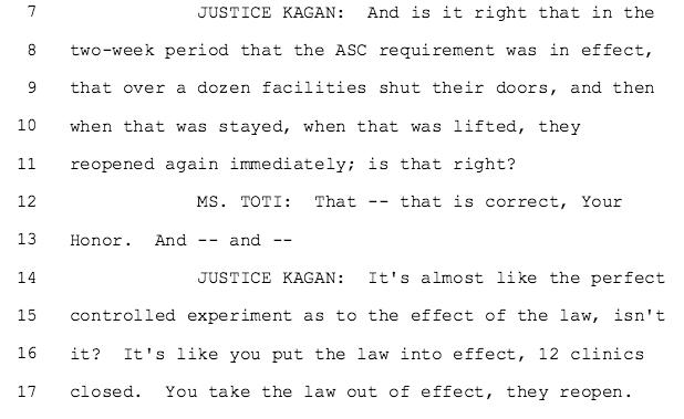 SCOTUS_testimony1