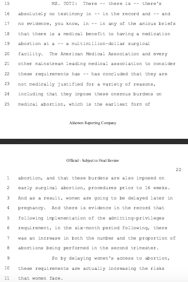 SCOTUS_testimony4