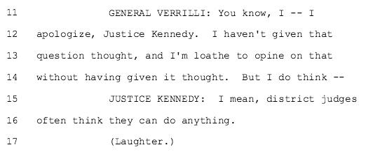 SCOTUS_testimony7