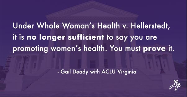 whole-womans-health-virginia-aclu-gail-deady-hellerstedt-prove-it-amy-hagstrom-miller