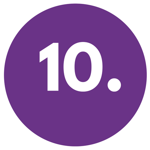 10.png