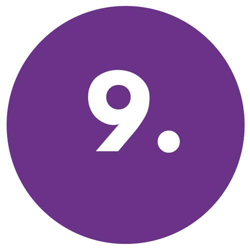 9..png